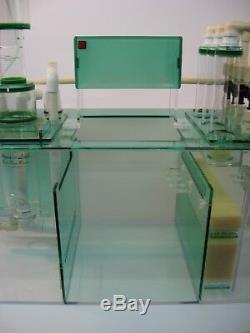 Aqua-Link ADP Refugium Sump 36 (Select an options package to suit your needs)