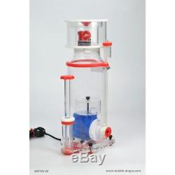 Bubble Magus 10 Years Anniversary In-sump Special Skimmer, New, Free Shipping