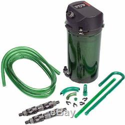 Eheim 2213 116G Classic with Bio Media Canister Filter