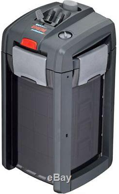 Eheim Pro 4 Plus 600 Canister Filter