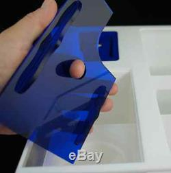 IceCap 24 Reef Sump For aquariums ranging from 60-110 Gallons IC-RS-24