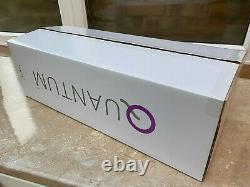 Nyos Quantum 120 Protein Skimmer new & boxed