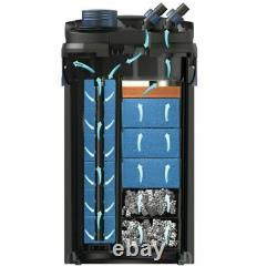 Oase Indoor Biomaster Thermo External Aquarium Filter Cannister Filtration Fish