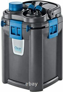 Oase external BioMaster canister filter Aquarium (all sizes)