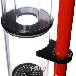 Reef Octopus CLASSIC 150SSS 6 INTERNAL SPACE SAVING PROTEIN SKIMMER