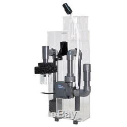 Reef Octopus Classic 100 Hang on Back Protein Skimmer (BH100) up to 60gal