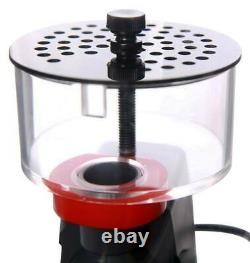 Reef Octopus Classic 110 Space Saver Protein Skimmer free shipping
