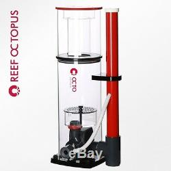 Reef Octopus Classic 150S Space Saver In Sump Protein Skimmer Authorized Dealer