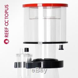 Reef Octopus Classic 200 Int Protein Skimmer Up To 250gal Authorized Dealer