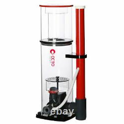 Reef Octopus Classic Protein Skimmer Straight Body 150-S Tanks up to 800L