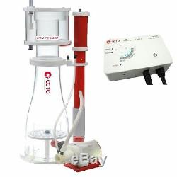 Reef Octopus Elite 150 Internal Protein Skimmer Up to 210 Gallons Fast Ship