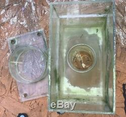 Reef Octopus Hob Octo 1000 Classic Skimmer For 300 To 500 Litre Marine Fish Tank