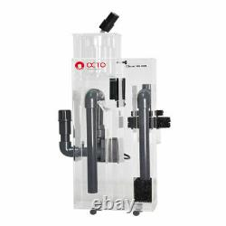 Reef Octopus Protein Skimmer Hang-On Box 100 Tanks up to 400L