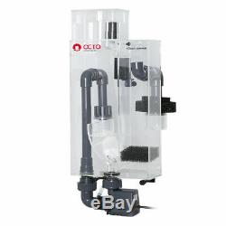 Reef Octopus Protein Skimmer Hang-On Box 1000 Tanks up to 500L