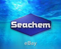 SEACHEM TIDAL 110 HOB POWER FILTER by SICCE (UP TO 110 GALLON)