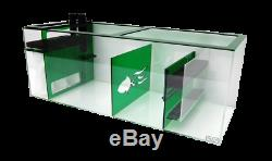Trigger Systems Emerald Sump 39 Free Shipping Continental USA