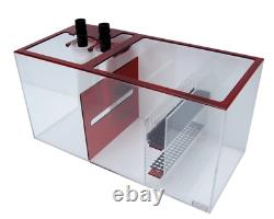 Trigger Systems Ruby Sump 30x14x15